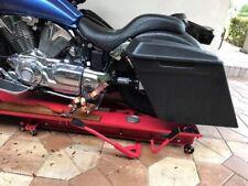 """Honda VTX 1300 6"""" Bagger Kit"""