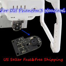 DJI Phantom 3 Standard Roll Motor ESC Chip Circuit Board Genuine DJI Part