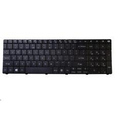 Keyboard for Gateway NE51B NE56R NE71B NE522 NE722 9Z.N3M82.G1D PK130QG2B00