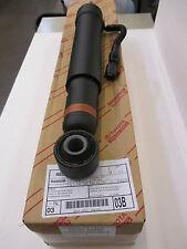 LEXUS OEM FACTORY REAR SHOCK  2003-2009 GX470 48530-69485