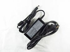 AC DC Adapter For Dell inspiron 1318 1545 DA65NS4-00 Charger Power Supply Cord