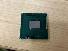 Intel Core i3-2350M 5 GT/s PGA 988B 2.3GHz Laptop CPU SR0DN