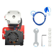 3D Printer Extruder Drive Direct Feed Hotend Kit 0.4mm Nozzle 24V for Ender 5/5S