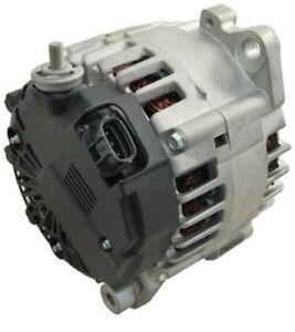 Alternator-Coupe WAI 11258N