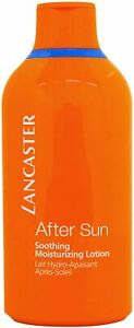 Lancaster After Sun Soothing Moisturising Lotion 400ml