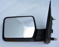 LH Left Driver Side Power Heated Signal Mirror 2004 2005 2006 Ford F150 F-150