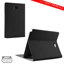 Genuine Cow Leather Book Case Cover for Samsung Galaxy Tab S2 9.7 SM-T810 T810N
