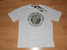 Uncle Sam T-Shirt Gr. XXL Fitnessshirt NEU Bodybuilding Shirt