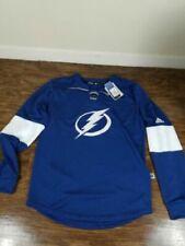 1be79f4c Tampa Bay Lightning Sports Fan Shirts for sale | eBay