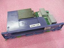 Sun X7444A V440 1.59Ghz cpu P/N 501-6789 CPU/Memory Module with 2GB Memory