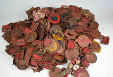 Collectibles Chinese Copper Medals,1900-1970s different medal,Random 20 Pieces