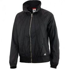 adidas Damenjacken & -mäntel im Sonstige Jacken-Stil für Freizeit