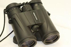 Eagle Optics shrike ...10x42... binocular...birder...bright&clear
