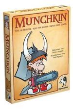 Munchkin Kartenspiel