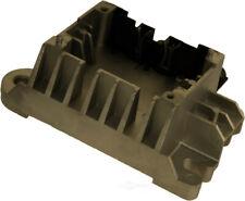 Ignition Control Module-Module Autopart Intl 2506-98535