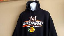 Tony Stewart #14 Hoodie, Sweatshirt, Size XXL, NASCAR