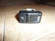 1995-1998 Volvo 960 or S90 OEM door unlock switch p/n# 9148483