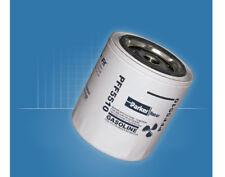 Mercruiser Marine Racor PFF5510 Fuel Filter - Water Stopping