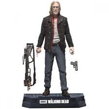 The Walking Dead Dwight TV Action Figure 7-inch 14860 AMC McFarlane Toys