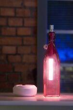 Bottle Light Flaschenlampe für die Beleuchtung von Flaschen - Warmweiß