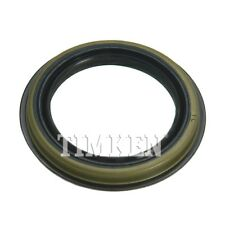 Wheel Seal Front Inner TIMKEN 9150S