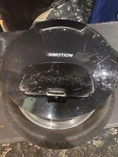 Inmotion V10F