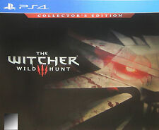 Sony PlayStation 4 Role Playing Hunting Video Games