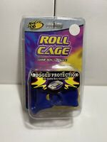 Mad Catz Roll Cage Protection For Gameboy Advance  Console