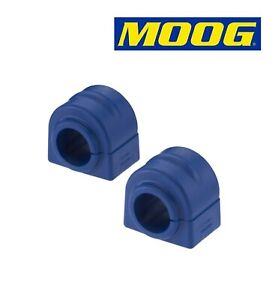 Moog Stabilizer Bar Bushing Fit Buick Enclave/ Chevy Traverse/ GMC Acadia