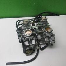 Vergaser Suzuki GS 500 FU BJ 05