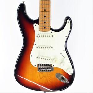 Greco Stratocaster SE380 Japan 1981  MARCA: Greco  MODELO:  Stratocaster