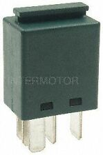 Standard Motor Products RY745 Wiper Relay