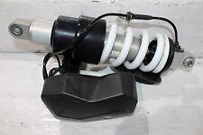 ammortizzatore posteriore esa bmw r 1200 rt lc Rear Shock Federbein Hinten