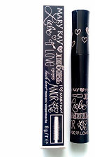 Mary Kay Lash love mascara 8g expires 2018/2019