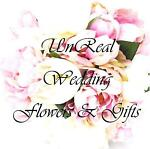 UnReal Wedding Flowers & Gifts