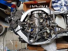 Original Yamaha FJR1300 Motor wenig km