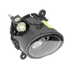 Mini Cooper R50 R52 R53 2002-2008 Automotive Lighting Fog Light 63176925050