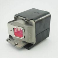 Brand New 5J.J2V05.001 projector Lamp W/HOUSING for BENQ MW860USTi