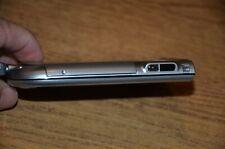 """Hp iPaq 1945 Pocket Pc, 3.5"""", S/N:Twc34002Vm"""