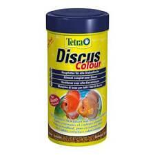 Tetra Discus Colore 75gr/250ml