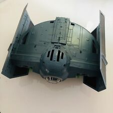 Star Wars POTF Power Of The Force Darth Vader TIE Fighter Hasbro 3,75'' 1 Piece