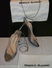 BCBG MAX AZRIA Collection DRESS SUIT Cropped Jacket Ensemble Pink Ivory Set 4 XS