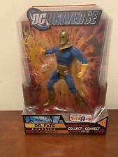 DC Universe Classics: Dr. Fate Wave 8 Action Figure