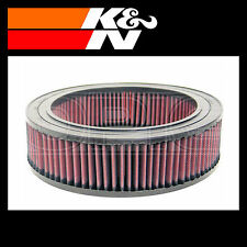 K&N E-4790 Replacement Industrial Air Filter - K and N Original Performance Part
