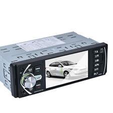 Autoradios, Hi-Fi, vidéo et GPS standard pour véhicule