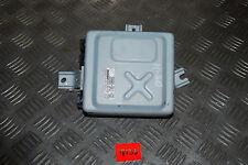 Honda Civic VIII Steuergerät Servo Lenkung 39980-SMJ-G0