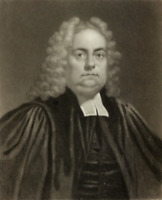 Matthew Henry's Commentary on the Whole Bible (Complete PDF eBooks on a CD)