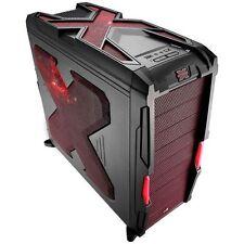 *High End Gamer PC AMD FX 8320 8 * 4.00GHz GTX 960OC 8GB RAM 1TB HDD USB 3.0  10