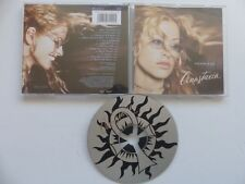 ANASTACIA Not that kind 497412 2 CD ALBUM
