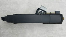 FORD MONDEO MK3 00-07 REAR PASSENGER N/S/R EXTERIOR DOOR HANDLE 4S71-X264A27-AC